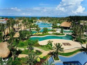 . Asia Bay Resort