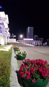 Khuvsgul Lake Hotel, Hotel  Ulaanbaatar - big - 58