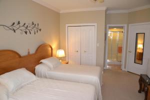 Graystone Bed&Breakfast - Accommodation - Niagara on the Lake