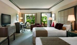 Hotel Bonaventure (32 of 73)