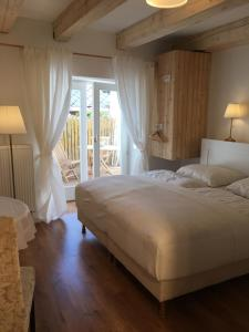 4 hvězdičkový apartmán House Apartmentshumpolec + Garden Humpolec Česko
