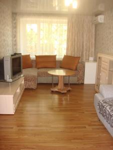 Apartment Otel Servis na Transportnaya - Abinskaya
