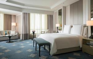 Four Seasons Hotel Macao (8 of 33)