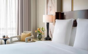 Four Seasons Hotel Macao (9 of 33)