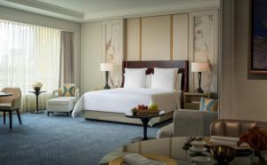 Four Seasons Hotel Macao (10 of 33)