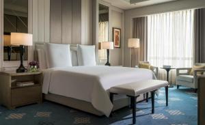 Four Seasons Hotel Macao (11 of 33)