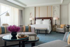 Four Seasons Hotel Macao (12 of 33)