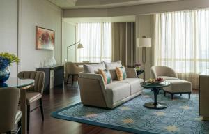 Four Seasons Hotel Macao (13 of 33)