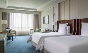 Four Seasons Hotel Macao (14 of 33)