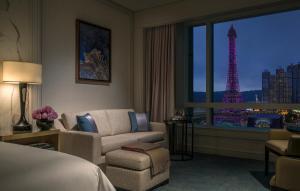 Four Seasons Hotel Macao (15 of 33)