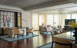Four Seasons Hotel Macao (17 of 33)