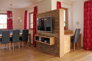 Landhaus Stillachaue - Apartment - Oberstdorf