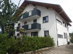 Ferienwohnung Memil - Apartment - Immenstadt