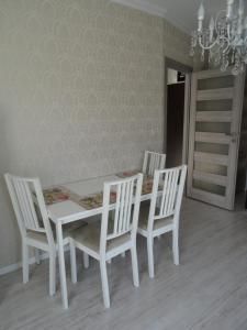 Apartament Gdańsk Wrzeszcz Browar