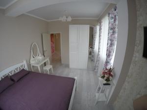 Квартира - Krayevsko-Armyanskoye