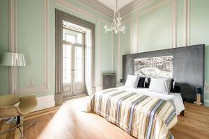 Hotel Palácio Fenízia (2 of 56)