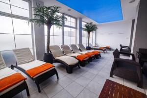Hotel Wellness Spa Nowy Dwór