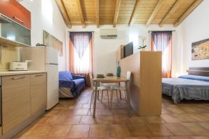 Bertiera House by Studio Vita - AbcAlberghi.com