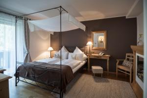 Chalet Hotel Hartmann - Adults Only - AbcAlberghi.com