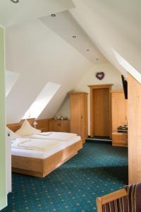 Hotel zur Post - Hornbach