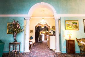 Hotel Sonia - AbcAlberghi.com