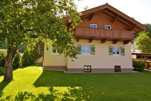 Accommodation in St Johann im Pongau