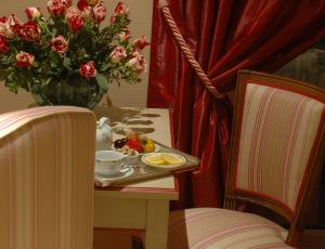 Hotel Splendid (36 of 73)