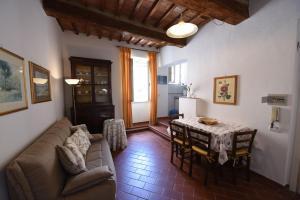 Appartamento Storico Orbetello - AbcAlberghi.com
