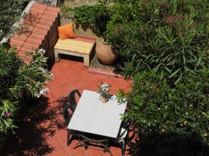 Casa Sette Venti - AbcAlberghi.com