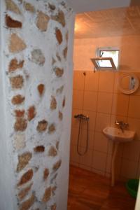 Guest House Viola