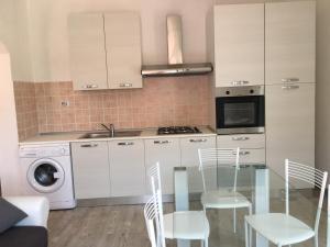 Casa Pietro - AbcAlberghi.com