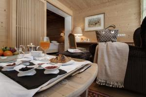 Hotel Ciasa Salares (22 of 58)