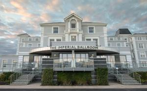 Hythe Imperial (10 of 67)