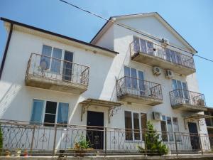 On Krasnodarskaya Guest House - Vasil'yevka