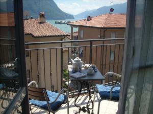 Casa Vacanze Valvendra - AbcAlberghi.com