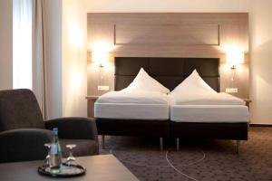Hotel Am Erzengel - Bocholt