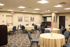 Rosen Inn International (15 of 29)