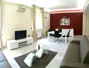 My Place - AbcAlberghi.com