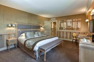 hotel-golf-chateau-de-chailly