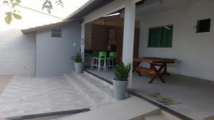 Casa Ilhéus - Olivença