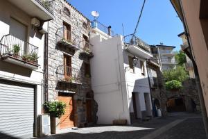 Antico Borgo - AbcAlberghi.com