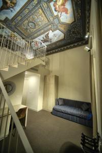 Hotel Palazzo Vannoni, Hotels  Levanto - big - 34