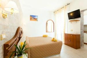 Residence La Villetta - AbcAlberghi.com