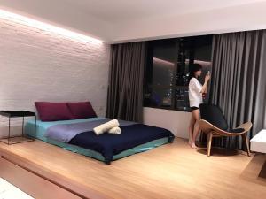 Trieu Phan Apartment Icon 56
