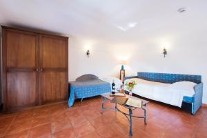 Hotel Bel Soggiorno, Hotels  Taormina - big - 40