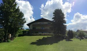 obrázek - Haus Auer