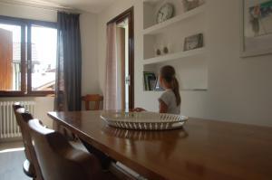 obrázek - Lilliput Home