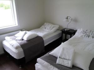 Breidamyri Farm Apartments - Laugar