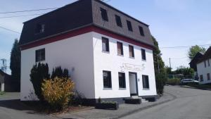 Pension Lume - Linkenbach