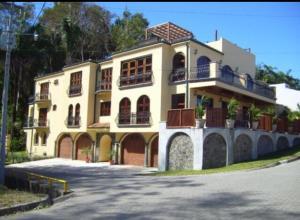 Casa Puro Amor, Jacó